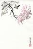 shaken-blossoms.jpg